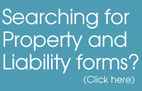 property-and-liability-banner